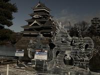氷彫フェスティバル2019 続報