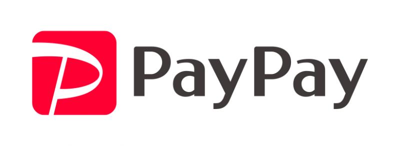PayPayが利用できるようになりました!2月には松本市でキャンペーンも開催予定!